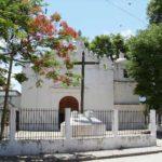churchlacaridad