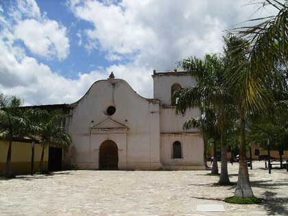 churchsanfrancisco