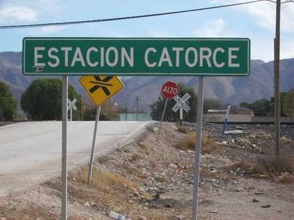 estacion_catorce