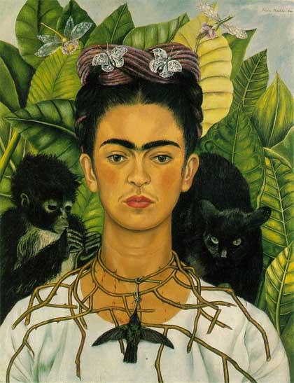 Frida_Kahlo_selfportrait