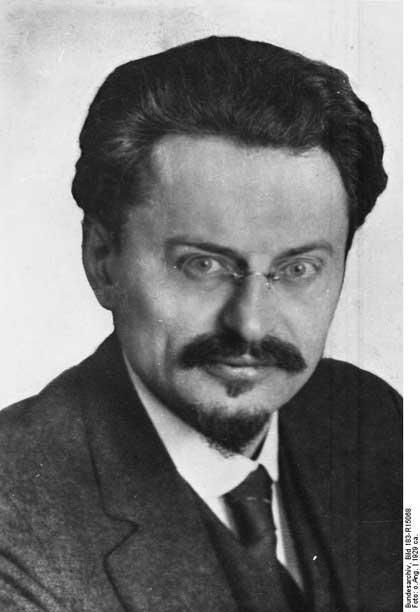 Leon_Trotsky