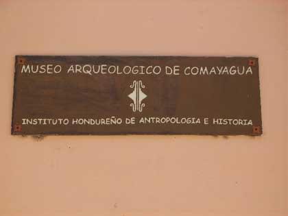 museoarque1