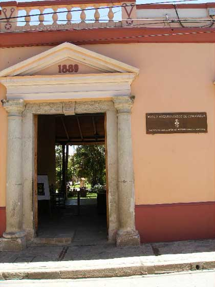 museoarque2