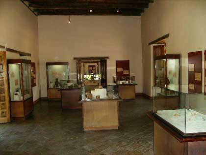 museoarque3