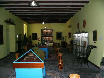 museocolonial2