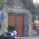 museodolores1