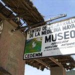 museomedicinamaya1