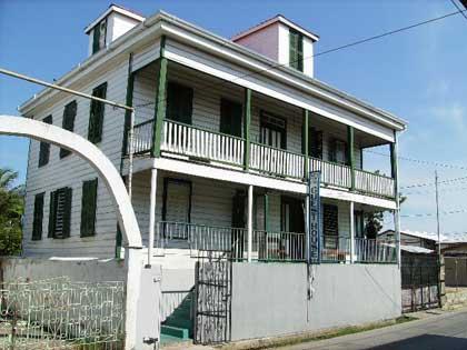 northfrontstguesthouse1