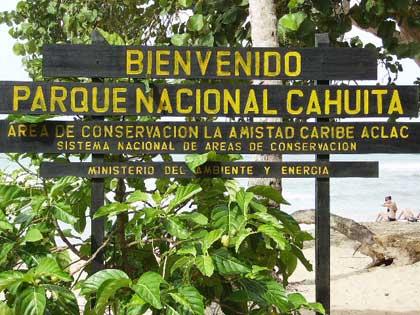 parquecahuita1