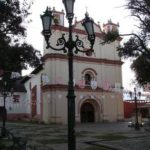 sancristobal1