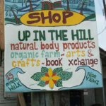 shopinthehill1