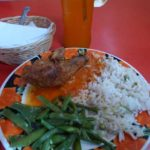chicken_dinner
