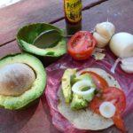 tortilla_avocado
