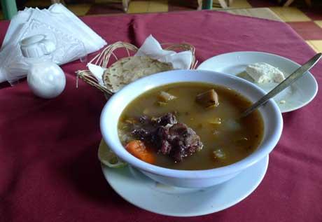 comedor_antojitor_soup