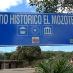 mozote_sign