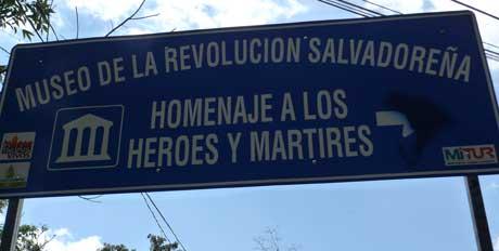 museo_revolucion_sign