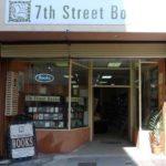 7th_street_books1