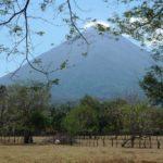 altagracia_volcano
