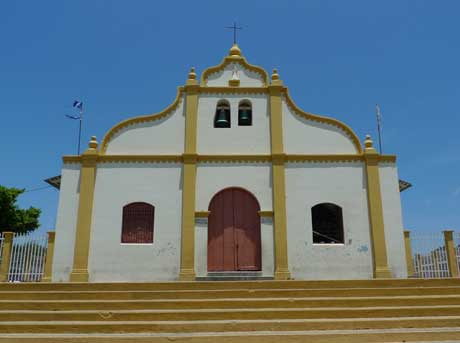 catarina_church