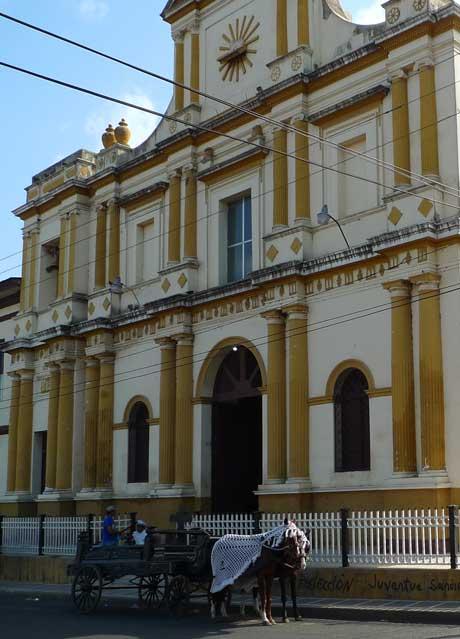 masaya_church2