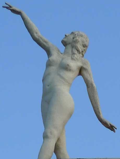 masaya_statue_lady