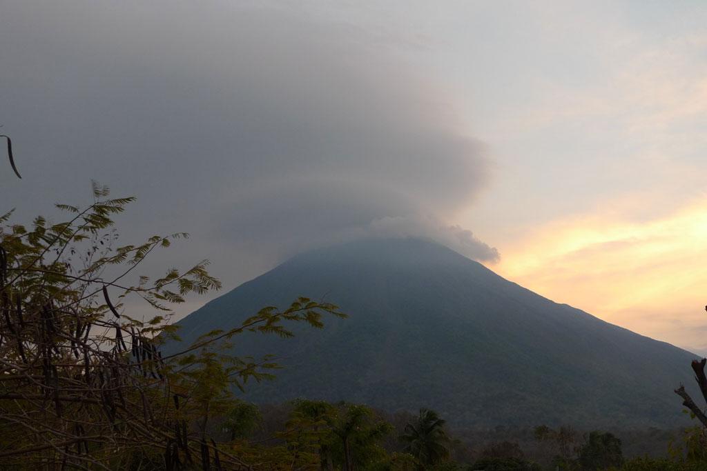volcano_concepcion