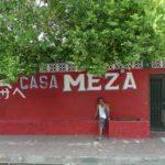 casa_meza_front