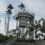manizales_water_tower