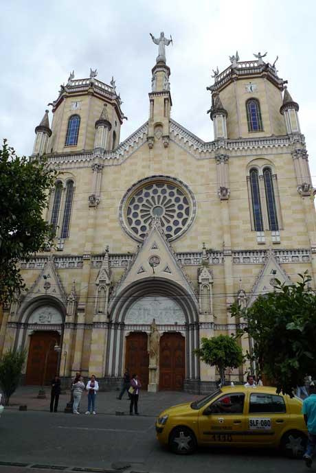 pasto_church
