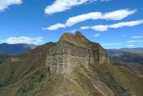 cerro_mandango1