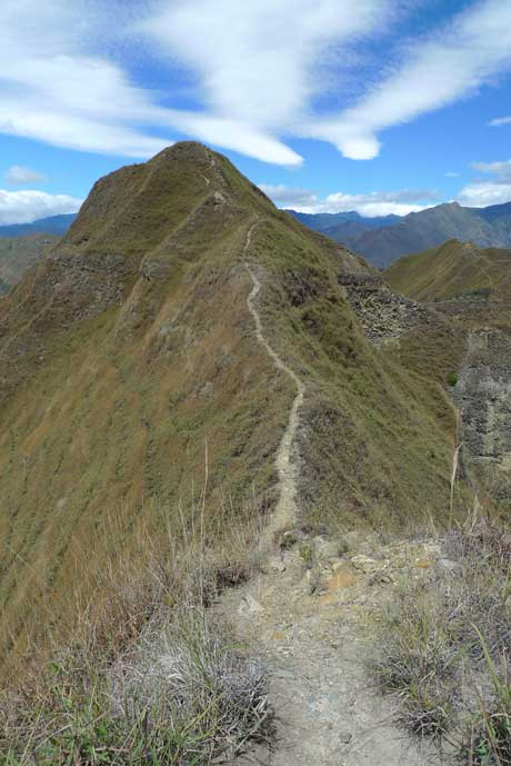 cerro_mandango_narrow_ridge