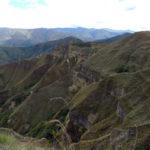 hiking_vilcabamba1