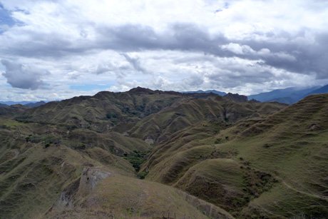 hiking_vilcabamba3