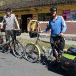 pebble_pedalers1