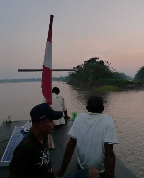 lagunas_boat_roof1