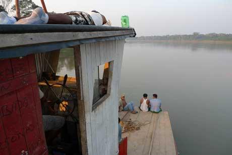 lagunas_boat_roof2