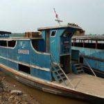 yurimaguas_peru_river_boat