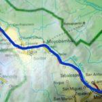 yurimaguas_peru_route