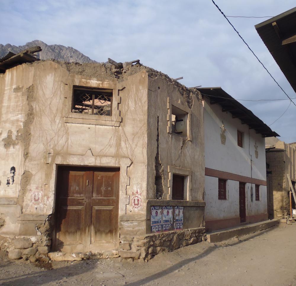 viscas_peru_adobe_hole_roof