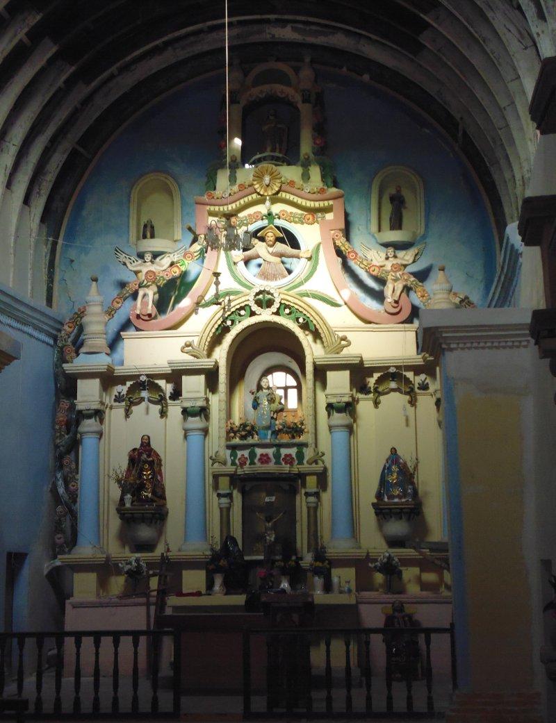 viscas_peru_church_inside
