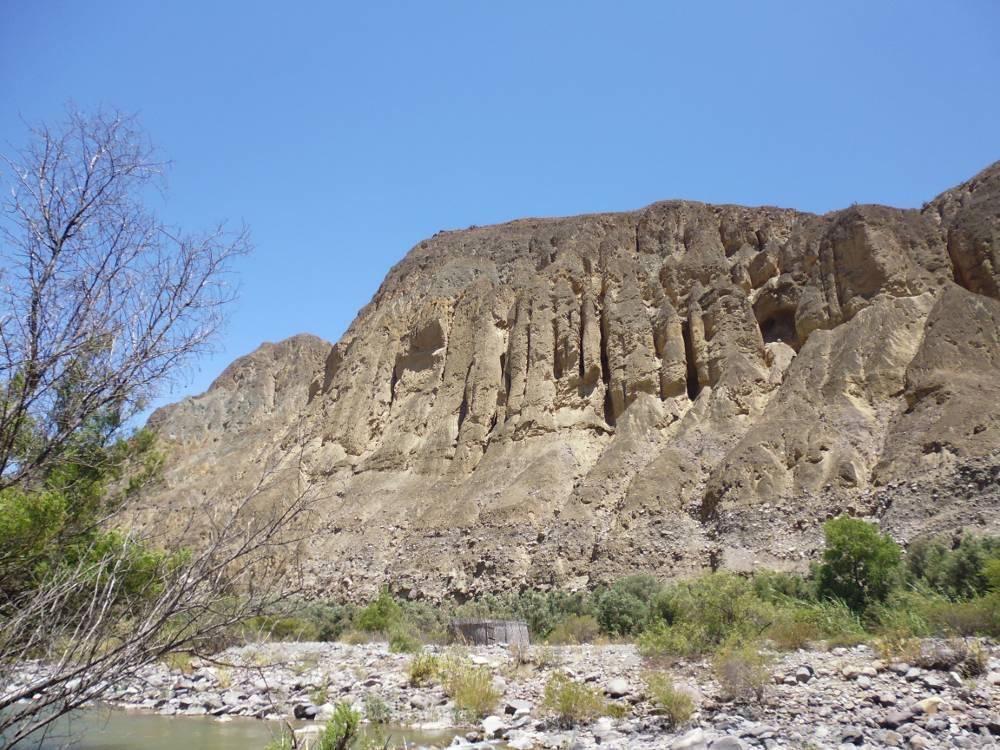 viscas_peru_cliffs