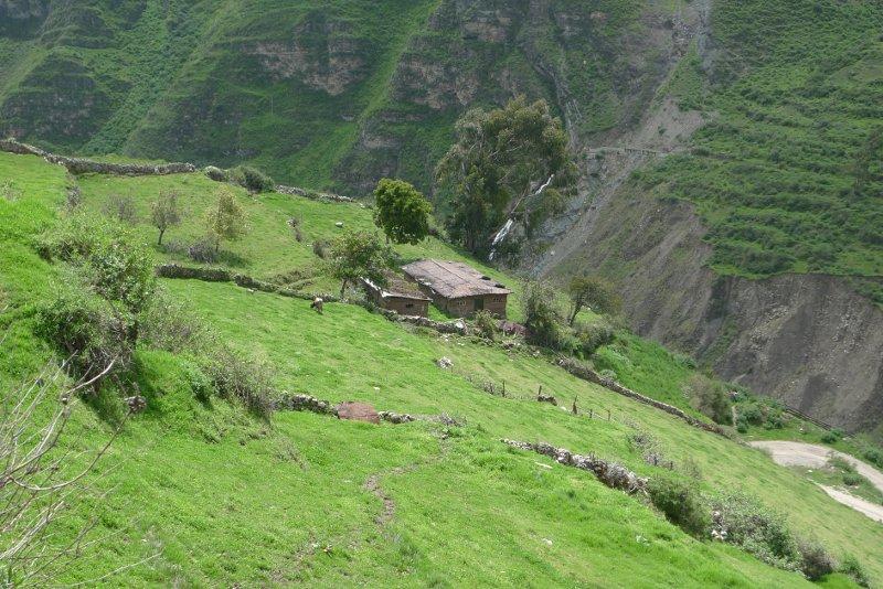 santa_catalina_peru_landscape