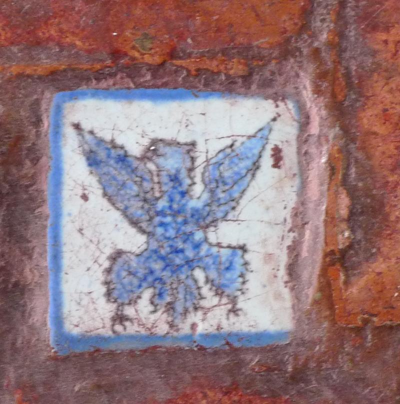 tile_blue_bird