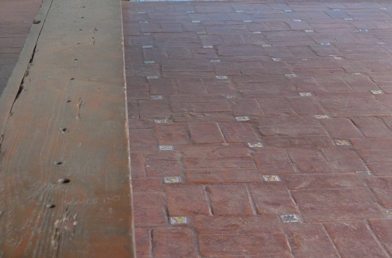 tile_complete_red_floor