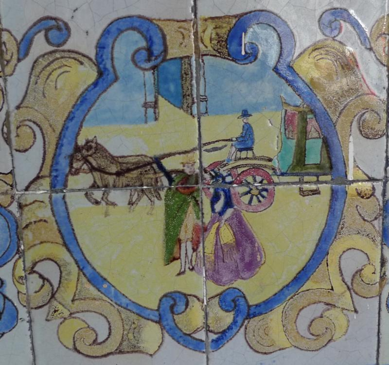 tile_horse_carriage
